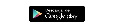 Descarga de Google Play